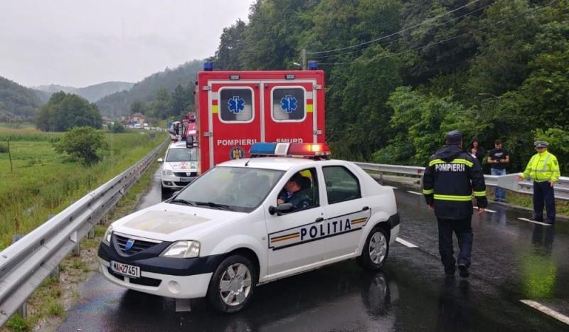accident salistioara 02