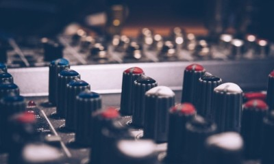 citadela muzica