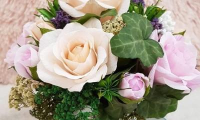 flori cetate