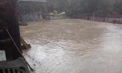 inundatii 01