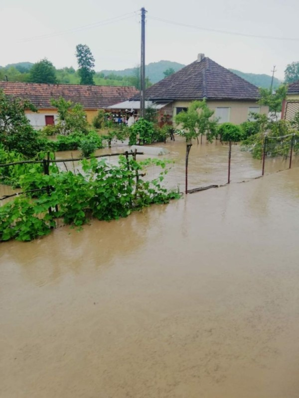 inundatii 03