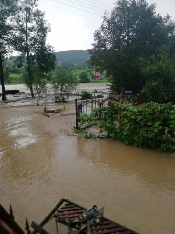 inundatii 04