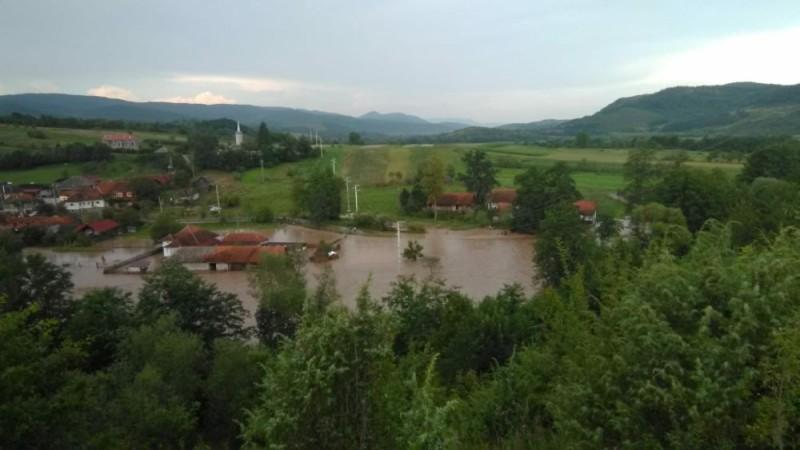 inundatii 05
