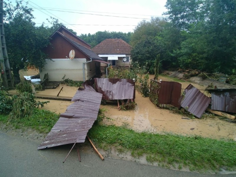 inundatii 08