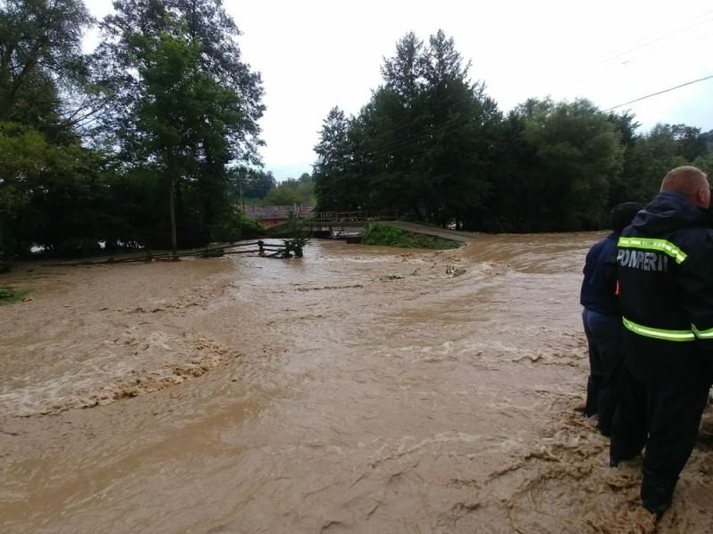 inundatii 09