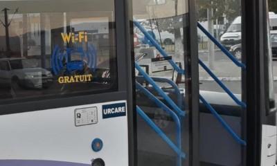 autobuz deva