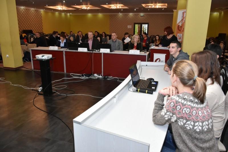 avram iancu vs transilvania (3)