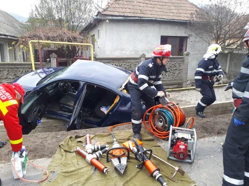 accident vetel (1)