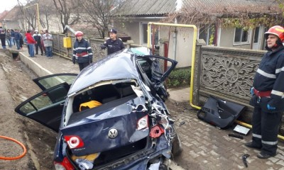 accident vetel (4)