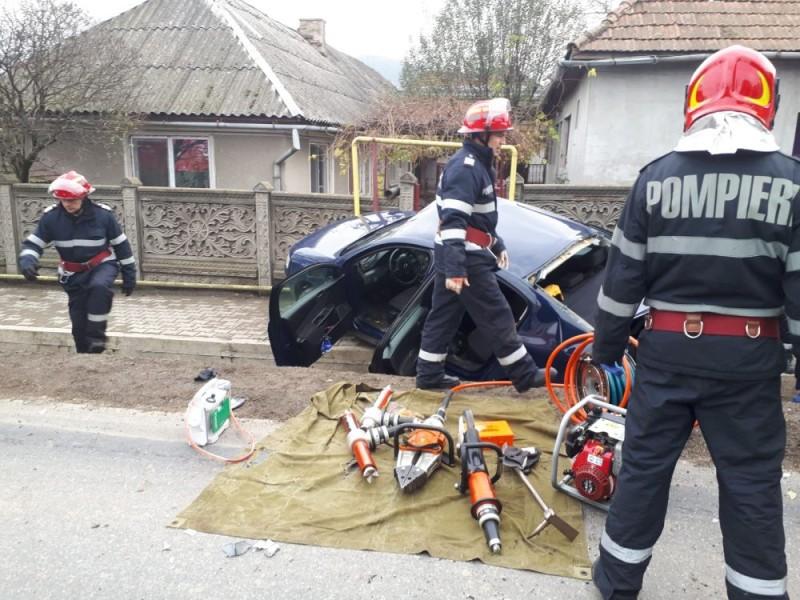 accident vetel (5)