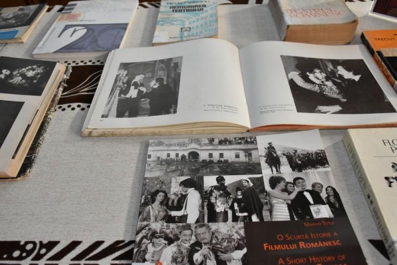 biblioteca radu beligan (2)