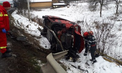 accident vetel 01