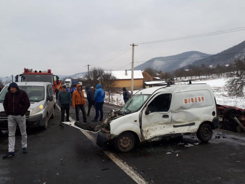 accident vetel 04