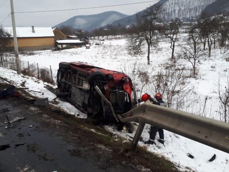 accident vetel 05
