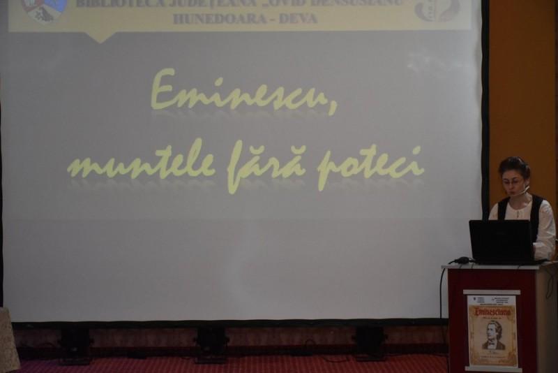 eminesciana 2019 (18)