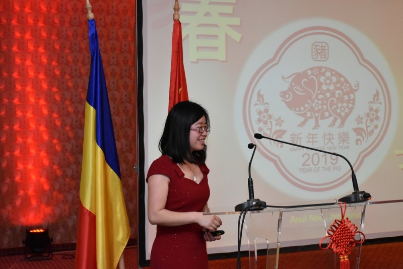 an nou chinezesc 2019 (16)