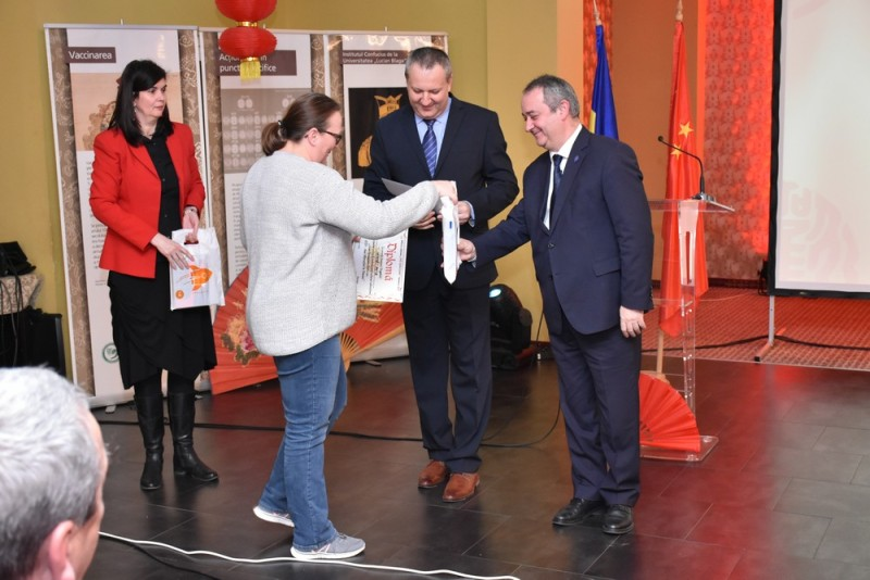 an nou chinezesc 2019 (26)