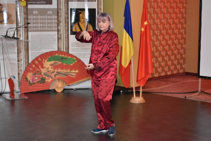 an nou chinezesc 2019 (30)