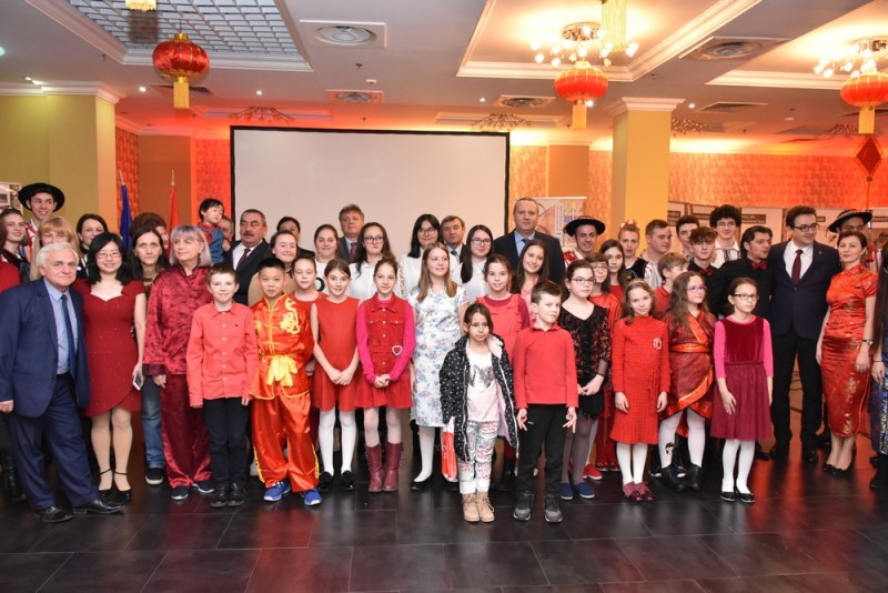an nou chinezesc 2019 (34)