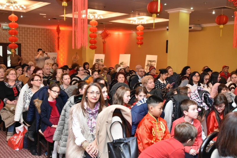 an nou chinezesc 2019 (8)