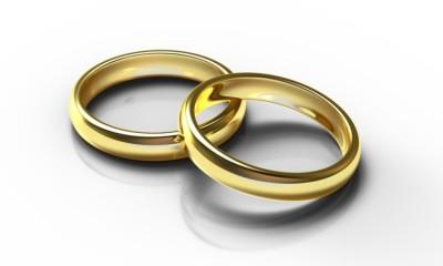 inele casatorie