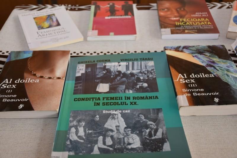 biblioteca feminism literatura (2)
