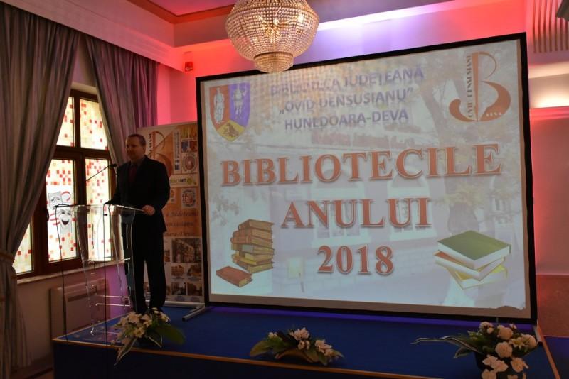 bibliotecile anului 2018 (3)