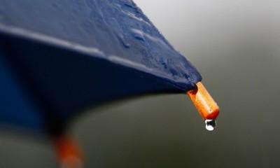 ploaie umbrela
