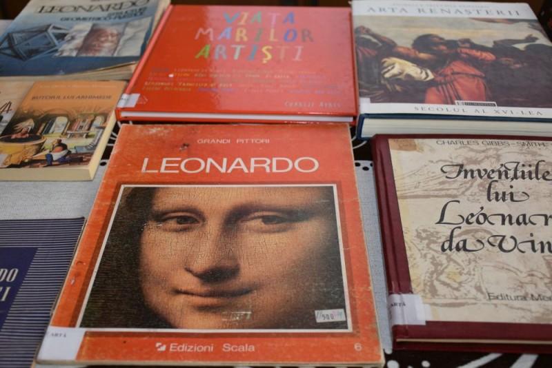 biblioteca da vinci (2)