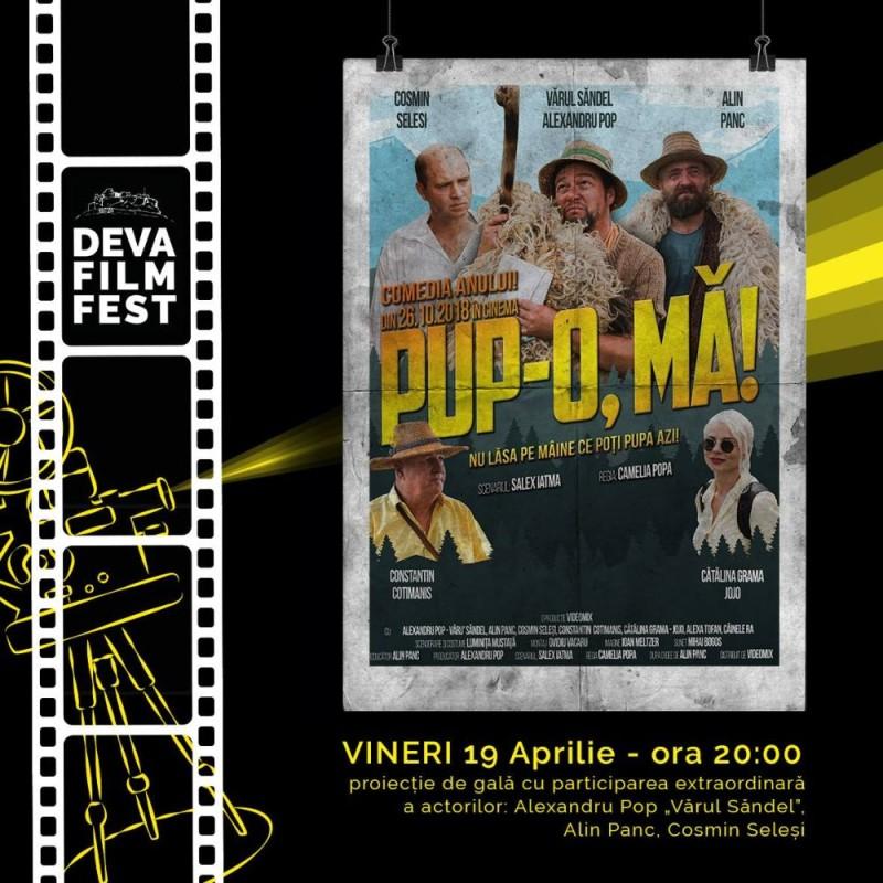film01