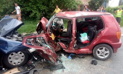accident bretea strei 2