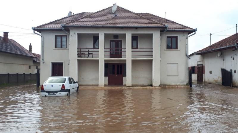 inundatii cristur (1)