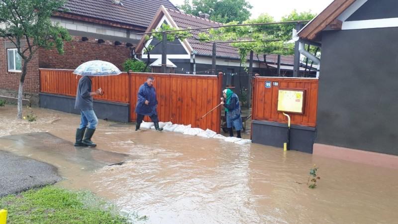 inundatii cristur (3)