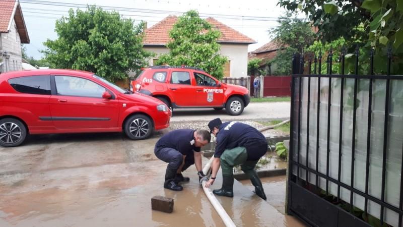 inundatii cristur (4)