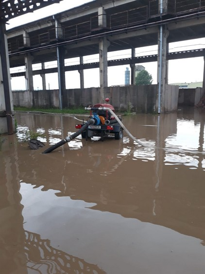 inundatii cristur (5)