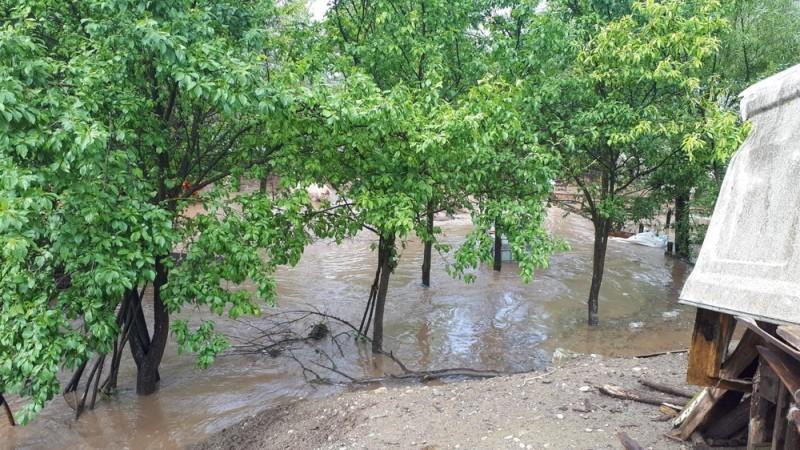 inundatii cristur (6)