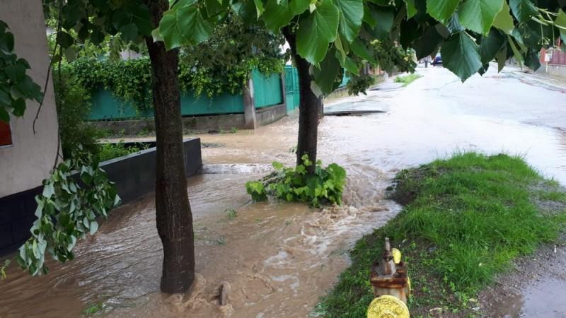 inundatii cristur (7)