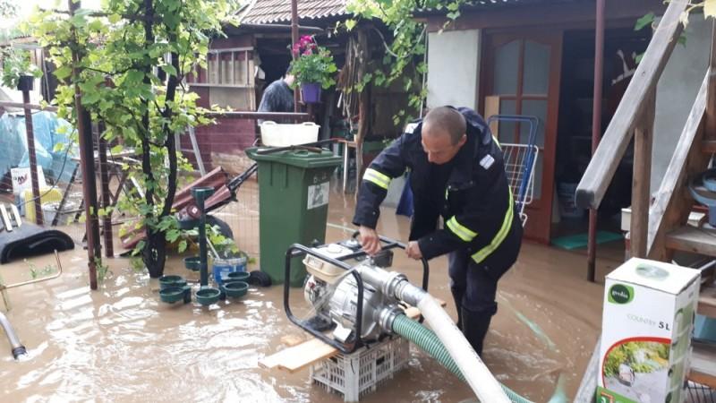 inundatii cristur (8)
