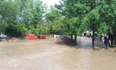 inundatii cristur (9)