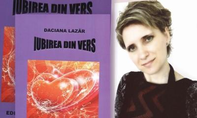 Afis Daciana Lazar 2019