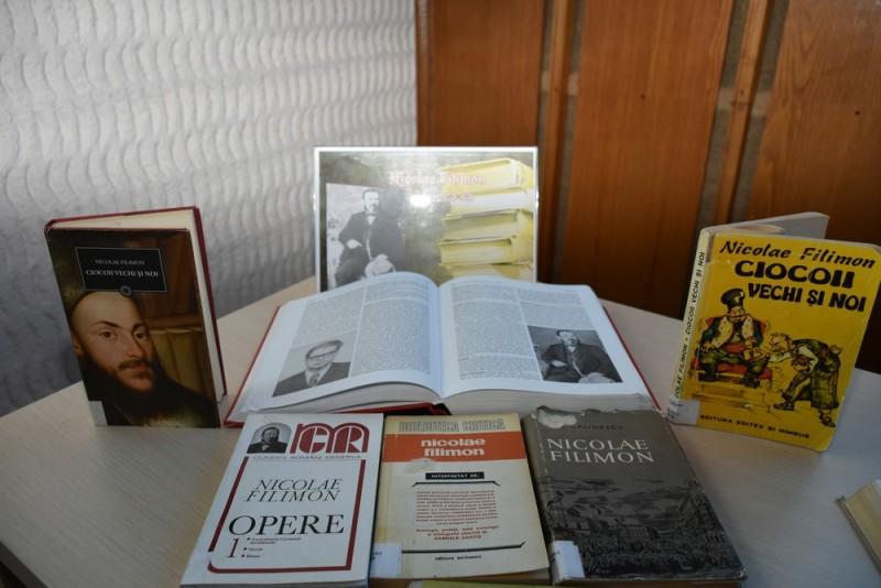 biblioteca nicolae filimon (1)