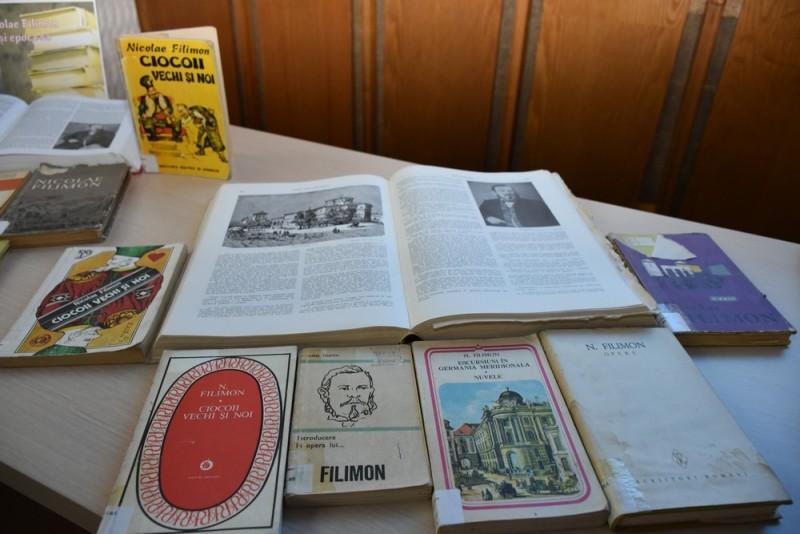 biblioteca nicolae filimon (2)
