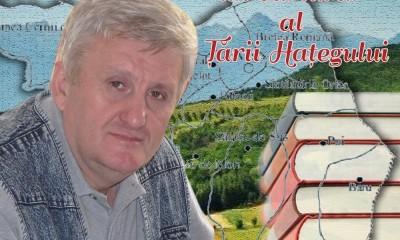 Constantin Stancu