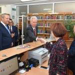 ambasador sua biblioteca (14)