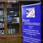 ambasador sua biblioteca (2)