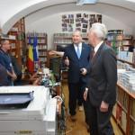 ambasador sua biblioteca (9)