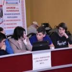 eminescu vs transilvania (6)