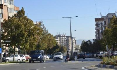 Foto Bdul. Iuliu Maniu