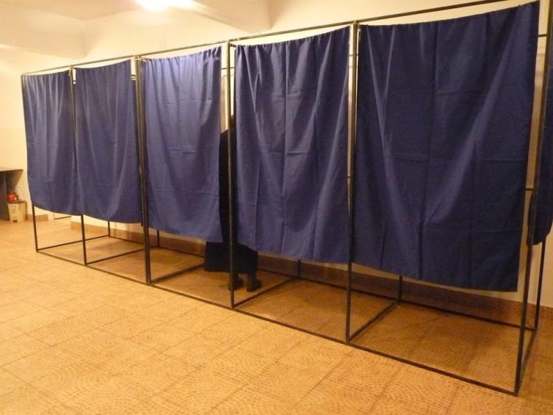 alegeri 17